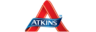Atkins International